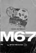 Kodak Instamatic M67 Movie Projector Owners Manual